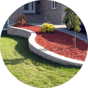 NorthStead Landscaping - North Bay - Entrances and Stairs